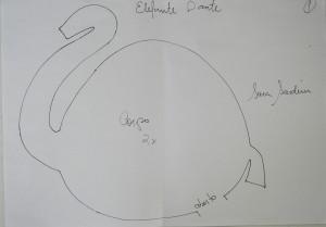 1709_Elefantemolde1