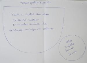 1709_Sapomolde1