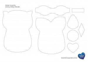 molde coruja alessa (1)