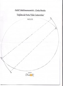 2903_Cintia molde2