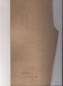 Vania molde6