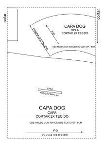 CAPA DOG JPG 2