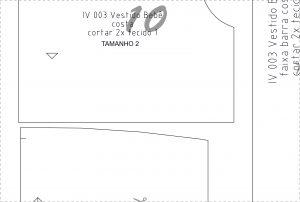 IV 003 VESTIDO - 10
