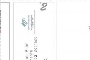 IV 003 VESTIDO - 2