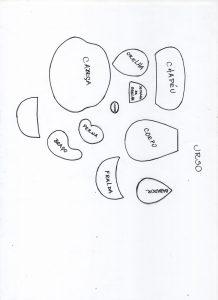 Imagem (16)