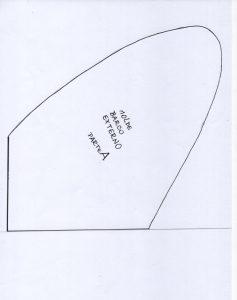 Imagem (3)