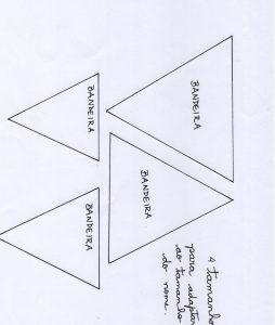 Imagem (7)