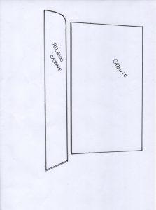 Imagem (8)