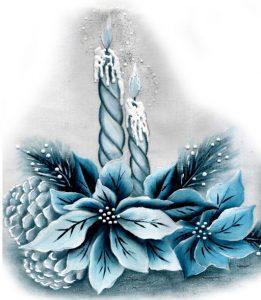 velas-azuis-reduz
